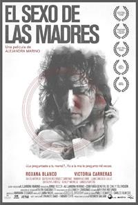 el_sexo_de_las_madres-cartel-5433