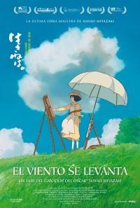 el_viento_se_levanta