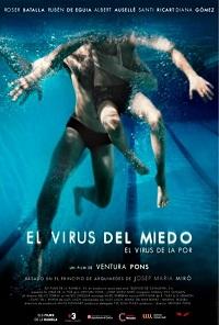 el_virus_del_miedo_41386