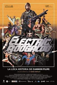 electric-bogaloo