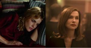 'Julieta', 'Elle' y 'Sierra Nevada' fuera de la carrera de los Oscars