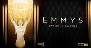 Nominaciones a los Premios Emmys 2015