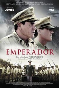 emperador_26733