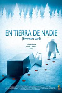 en_tierra_de_nadie