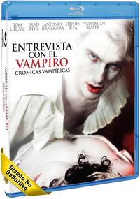 entrevista-con-el-vampiro-edicion-20-aniversario-blu-ray-l_cover