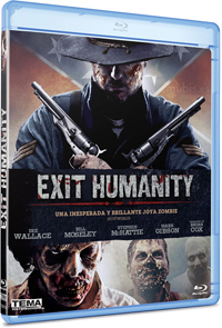 exit-humanity-blu-ray-l_cover