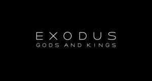 Nuevo tráiler de 'Exodus', más emocionante, más espectacular y más épico