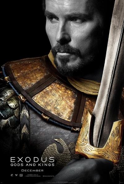 exodus_gods_and_kings_30303