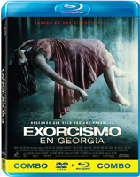 exorcismo-en-georgia-combo-blu-ray-dvd-blu-ray-l_cover
