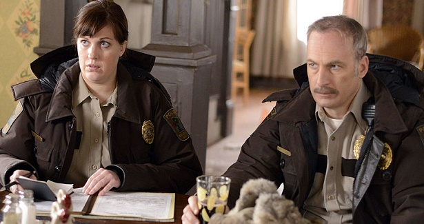 fargo-premiere-ratings