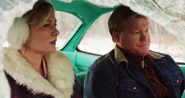fargo-season-2-header