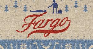 Tráiler completo de la tercera temporada de Fargo