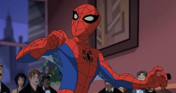fe109-spiderman-animated