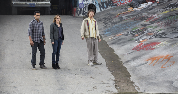 fear-the-walking-dead-promo-pic-82