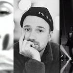 Los diez mejores videoclips dirigidos por David Fincher