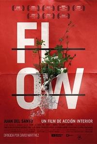 flow_44457