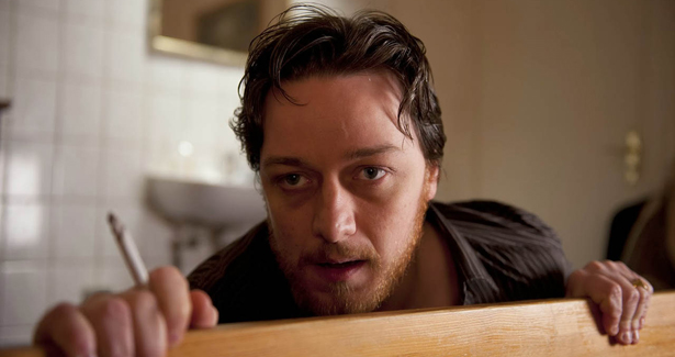 foto-james-mcavoy-en-filth-el-sucio-5-431