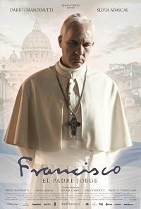 francisco_el_padre_jorge_42380