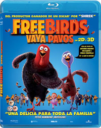 free-birds-vaya-pavos-blu-ray-3d-l_cover