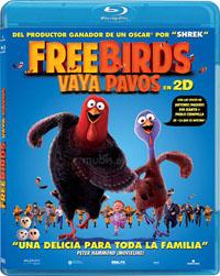 free-birds-vaya-pavos-blu-ray-l_cover