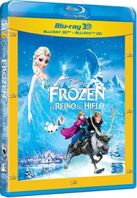 frozen-el-reino-del-hielo-blu-ray-3d-l_cover