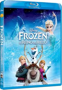 frozen-el-reino-del-hielo-blu-ray-l_cover