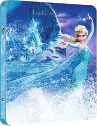frozen-el-reino-del-hielo-edicion-metalica-blu-ray-l_cover