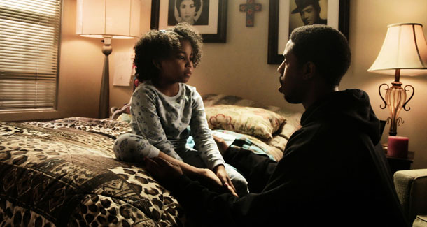 fruitvale_station_review