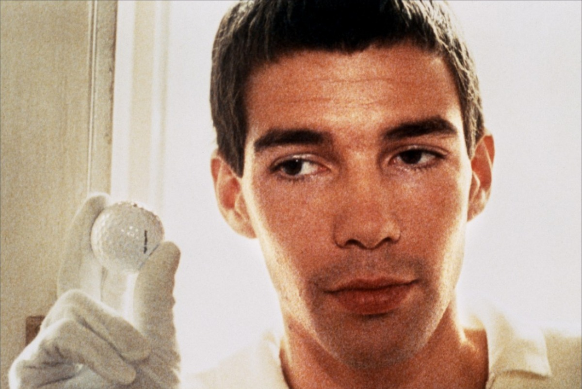 funny-games-1997-05-g
