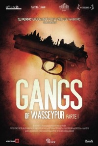 gangs_of_wasseypur._parte_i