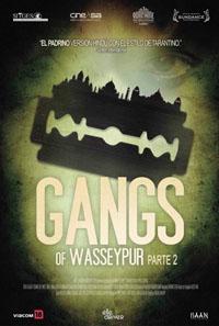 gangs_of_wasseypur._parte_ii
