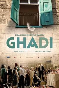 ghadi_39195