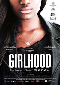 girlhood-cartel-6089
