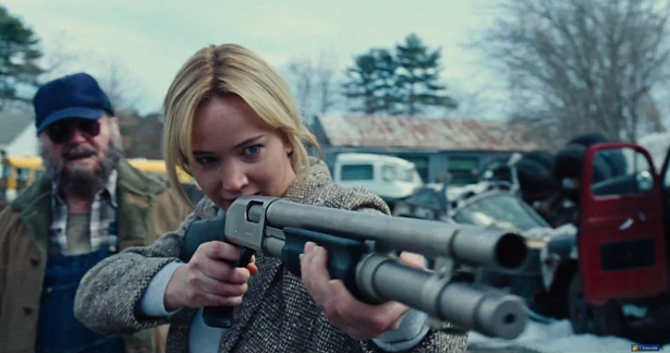 great-trailer-for-david-o-russells-joy-with-jennifer-lawrence