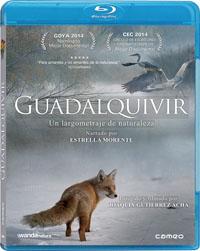 guadalquivir-blu-ray-l_cover