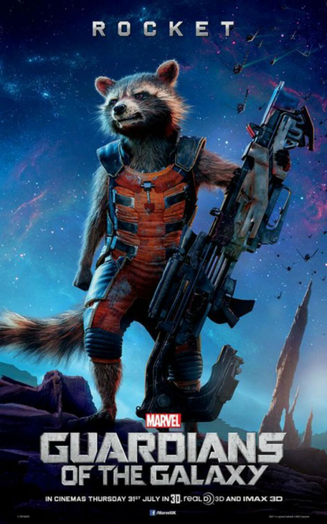 guardians_of_the_galaxy_ver10