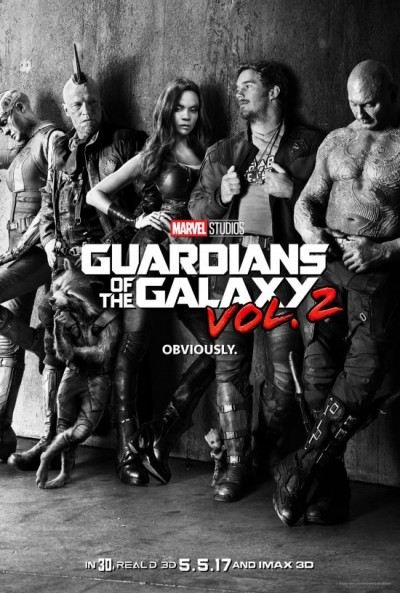 guardians_of_the_galaxy_vol_two-550x815