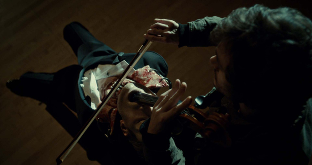 hannibal-violin-muerte-series-tv