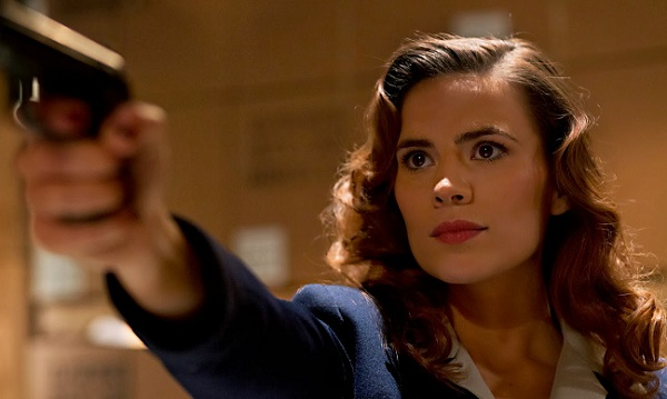 hayley-atwell_peggy-carter_marvel_one-shot_agent-carter_01
