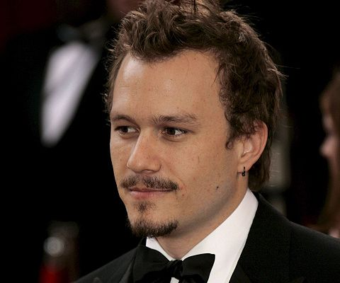 heath-ledger-2008012307403120hg2