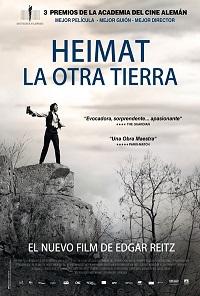 heimat_la_otra_tierra_41908
