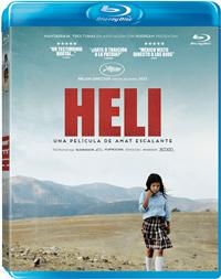 heli-blu-ray-l_cover