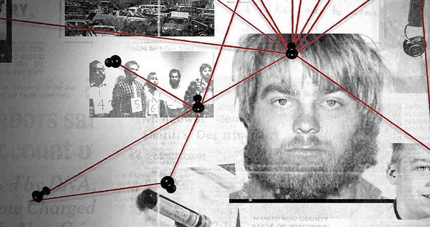 hero-landscape-making-a-murderer-1