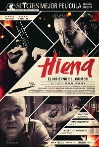 hiena,_el_infierno_del_crimen_46599