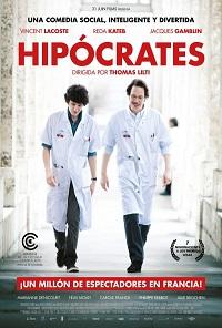 hipocrates_35979 - copia