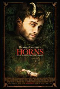 horns_35805