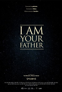 i_am_your_father_45167