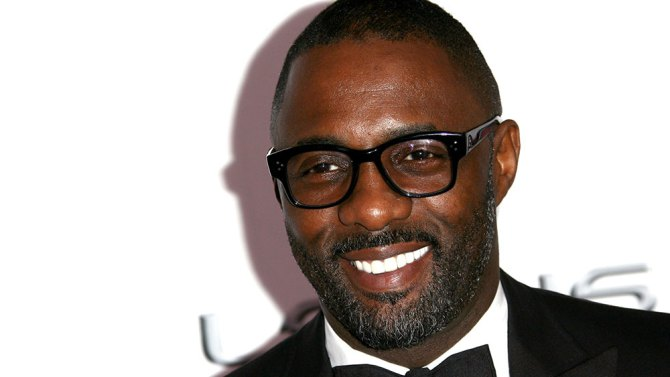 idris-elba-star-trek-3