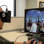 La Realidad Virtual (VR) en la realidad del cine