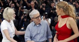 Lo que dice la prensa española en el Festival de Cannes 2016 – Día 1